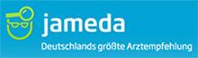 Jameda - Deutschlands größte Arztempfehlung